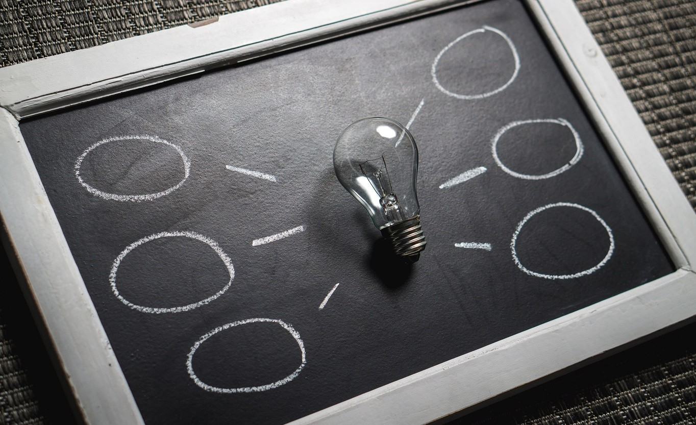 business ideas for SMEs